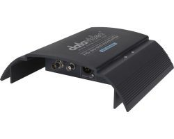 Datavideo VP-605H All In One Cable Extender Create SDI cable runs up to 200m