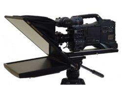 Video Solutions VSS-19S Studio Teleprompter
