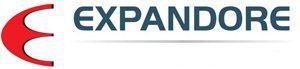 Expandore Electronics Pte. Ltd.