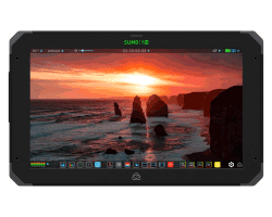 Atomos Sumo19M HDR HDMI & Dual SDI Input Monitor Only