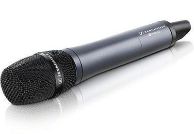 Sennheiser SKM 100-845 G3