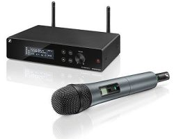 Sennheiser XSW2-835 Wireless System