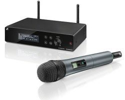 Sennheiser XSW 2-865 Wireless Microphone