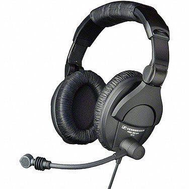 Sennheiser HMD 280 PRO headset