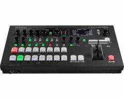 Roland V-60HD Multi-Format HD Video Switcher