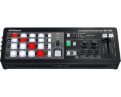 Roland XS-1HD Multi-Format Matrix Switcher