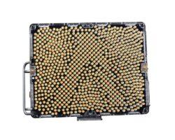 Aputure Amaran Tri-8 Portable LED Light
