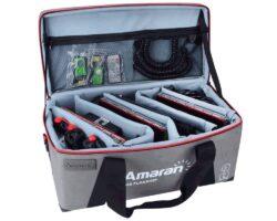 Aputure Amaran Tri-8(SSC) LED Light Kit