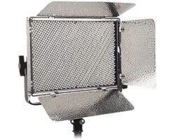 Aputure LS 1 LED Video Light