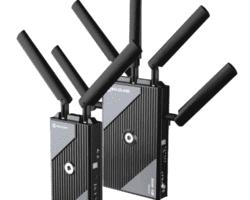 Hollyland Cosmo 1500 Wireless HDMI/SDI Transmission