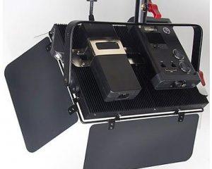 LS1-Studio-1
