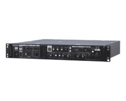 Sony HXCU-FB80 Camera Control Unit