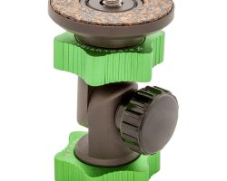 9.Solutions Quick Mount Angle Joint