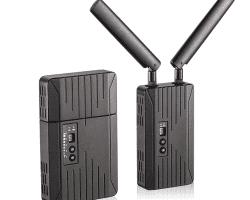 SEETEC WHD151 Wireless HD Transmission System