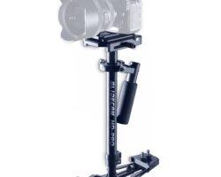 Glidecam HD-PRO Handheld Stabilizer