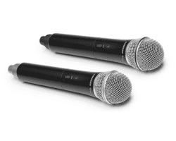 Samson Concert 288 Dual-Channel Wireless System