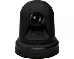 Panasonic AW-HE40H HD Professional PTZ Camera (HDMI)