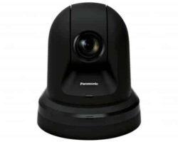 Panasonic AW-HE40S HD Professional PTZ Camera (HD-SDI)