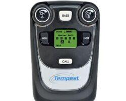 Tempest TMP-MS224 Tempest2400 MasterBelt