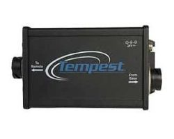 Tempest Remote Transceiver Line Extender
