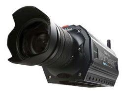 Datavideo NH-100