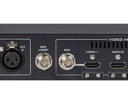 Datavideo NVS-40