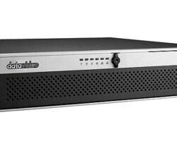 Datavideo NVS-200