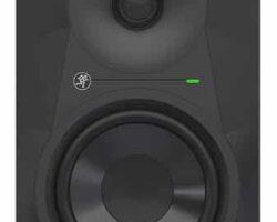 Mackie MR624 Powered Studio monitor