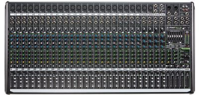 Mackie Pro FX30V2 30-ch Mixer