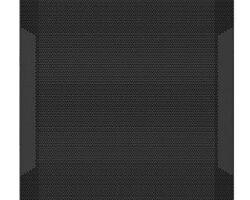 Mackie SRM650 Loudspeaker