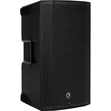 Mackie Thump12BST Loudspeaker