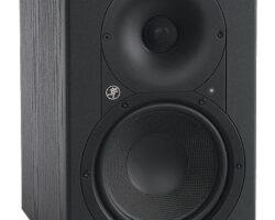 Mackie XR624 Studio Moitor