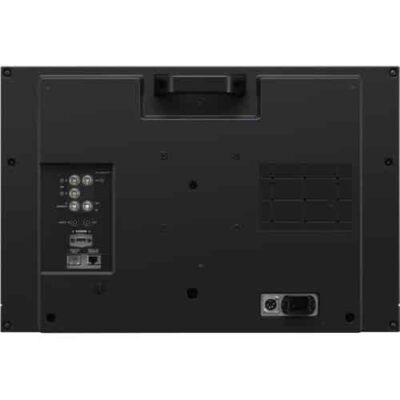 Sony LMD-B240 24-inch monitor