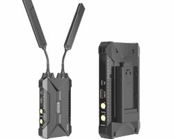HollyLand COSMO 500 Wireless HDMI/SDI Transmission