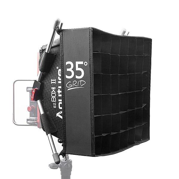 Aputure EZ Box+ II