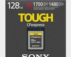 Sony CEB-G128