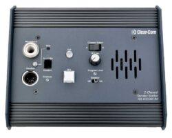 Clear-com KB-802GM-IM