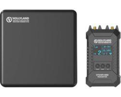 Hollyland SYSCOM 3000