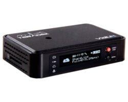 Teradek VidiU Pro HDMI H.264 Encoder