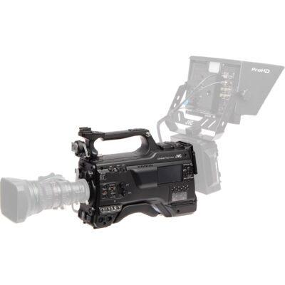 JVC GY-HC900STU HD Studio Camcorder