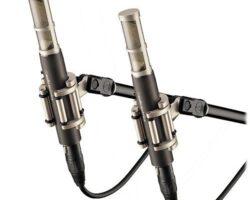 Audio-technica AT5045P