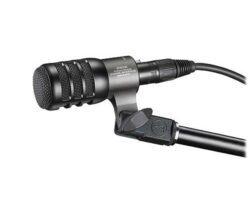Audio-technica ATM230 Instrument Microphone