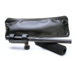 Azden SGM-1000 Shotgun Microphone