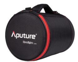 Aputure Spotlight Mount Lens Only