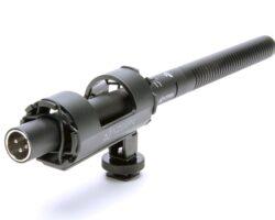 Azden SGM-2100