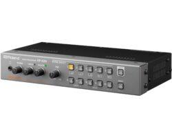 Roland VP-42H Video Processor