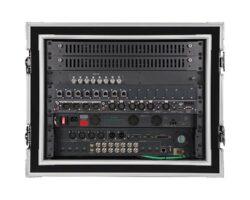 Datavideo MS-3200 12-Channel Mobile Video Studio