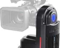 Datavideo PTR-10T Robotic Pan Tilt Head (HDBaseT)