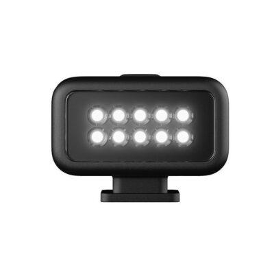 GoPro Light Mod for HERO8