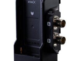 Atomos AtomX SDI Module